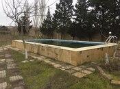 Bağ - Nardaran q. - 220 m² (4)