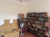 Bağ - Nardaran q. - 220 m² (23)