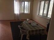 Bağ - Nardaran q. - 220 m² (20)
