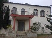 Bağ - Nardaran q. - 220 m² (2)