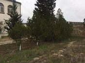 Bağ - Nardaran q. - 220 m² (17)