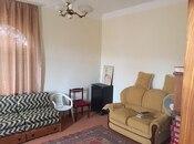 Bağ - Nardaran q. - 220 m² (11)