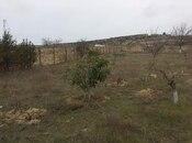 Bağ - Nardaran q. - 220 m² (41)