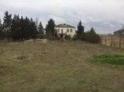 Bağ - Nardaran q. - 220 m² (39)