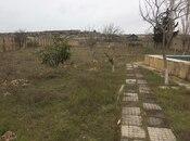 Bağ - Nardaran q. - 220 m² (34)
