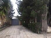 Bağ - Nardaran q. - 220 m² (40)