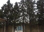 Bağ - Nardaran q. - 220 m² (36)
