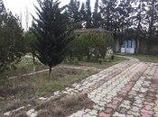 Bağ - Nardaran q. - 220 m² (37)
