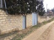 Bağ - Nardaran q. - 220 m² (43)