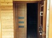 Bağ - Şamaxı - 250 m² (13)