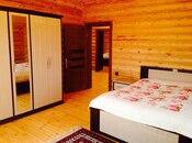 Bağ - Şamaxı - 250 m² (30)