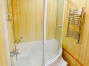 Bağ - Şamaxı - 250 m² (32)
