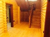 Bağ - Şamaxı - 250 m² (15)