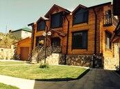 Bağ - Şamaxı - 250 m² (3)