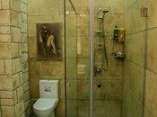 Bağ - Novxanı q. - 160 m² (20)