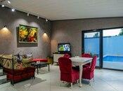 Bağ - Novxanı q. - 160 m² (6)