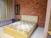 Bağ - Novxanı q. - 160 m² (16)