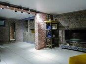 Bağ - Novxanı q. - 160 m² (18)