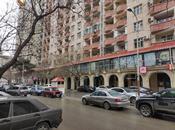 Obyekt - Nərimanov r. - 100 m² (3)