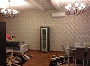 Bağ - Şüvəlan q. - 200 m² (5)