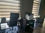 8 otaqlı ofis - Nərimanov r. - 700 m² (12)