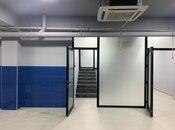 8 otaqlı ofis - Nərimanov r. - 700 m² (31)