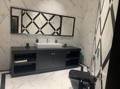 8 otaqlı ofis - Nərimanov r. - 700 m² (13)