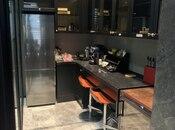 8 otaqlı ofis - Nərimanov r. - 700 m² (28)