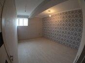 1 otaqlı yeni tikili - Xırdalan - 40 m² (9)