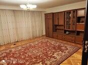 3 otaqlı köhnə tikili - Naxçıvan - 60 m² (2)