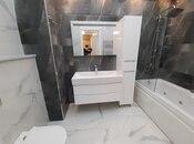 4 otaqlı yeni tikili - Elmlər Akademiyası m. - 200 m² (12)