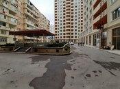 4 otaqlı yeni tikili - Elmlər Akademiyası m. - 200 m² (36)