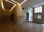 4 otaqlı yeni tikili - Elmlər Akademiyası m. - 200 m² (37)