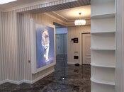 4 otaqlı yeni tikili - Elmlər Akademiyası m. - 200 m² (4)