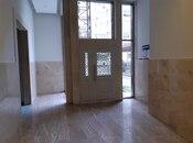 4 otaqlı yeni tikili - Elmlər Akademiyası m. - 200 m² (38)