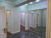 4 otaqlı yeni tikili - Elmlər Akademiyası m. - 200 m² (8)