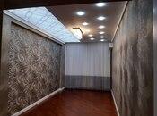 4 otaqlı yeni tikili - Elmlər Akademiyası m. - 200 m² (28)