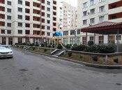 4 otaqlı yeni tikili - Elmlər Akademiyası m. - 200 m² (34)