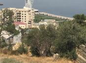 Torpaq - Badamdar q. - 21 sot (3)