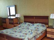 4 otaqlı yeni tikili - Nəsimi r. - 200 m² (7)