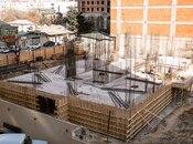 1 otaqlı yeni tikili - Nəsimi r. - 67 m² (6)