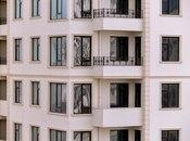 1 otaqlı yeni tikili - Nəsimi r. - 67 m² (3)