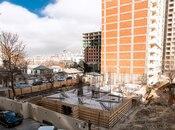 1 otaqlı yeni tikili - Nəsimi r. - 67 m² (4)