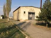 Torpaq - Kürdəmir - 10000 sot (45)