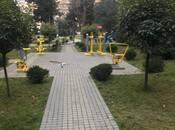 1 otaqlı köhnə tikili - Azadlıq Prospekti m. - 50 m² (20)