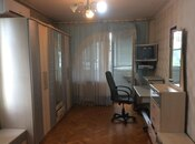 1 otaqlı köhnə tikili - Azadlıq Prospekti m. - 50 m² (5)