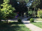 1 otaqlı köhnə tikili - Azadlıq Prospekti m. - 50 m² (23)