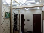3-комн. новостройка - м. 20 январь - 131 м² (8)