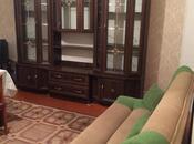 2 otaqlı köhnə tikili - Sabirabad - 54 m² (2)