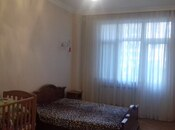 2 otaqlı yeni tikili - Nəsimi r. - 100 m² (17)